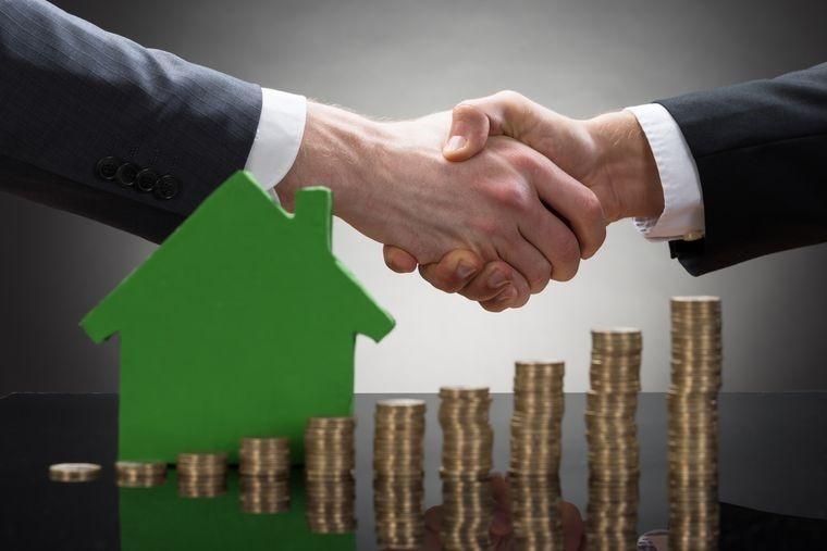 Налоги и сдача квартиры в аренду в 2018-2019 году — мифы и реальность