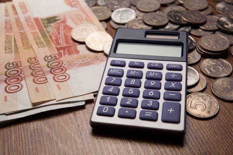 В Татарстане подписано трехстороннее соглашение о минимальном уровне заработной платы