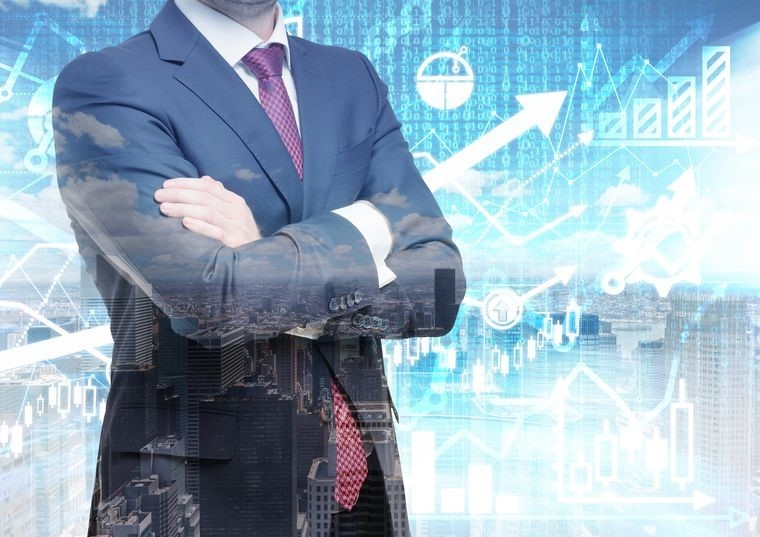 Общение Банка России с поднадзорными организациями перейдет в электронный формат