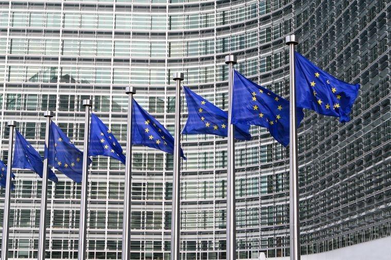 Эксперт об отношении Госдепа к проекту армии Евросоюза
