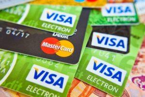Скрытые комиссии кредитных карт J.P. Morgan