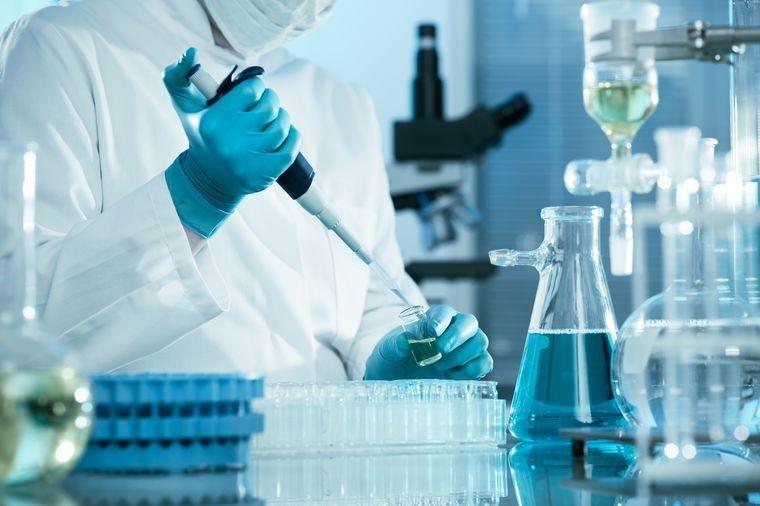Правительство продлило действие проектапо маркировке медикаментов до конца 2018 года