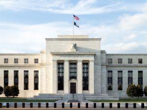 США могут пойти на блокировку российских активов