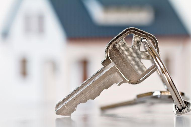 оформление ипотеки в сбербанкелоко банк кредитная карта онлайн