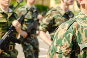 Какие изменения произошли в программе «Военная ипотека» в 2018 году?