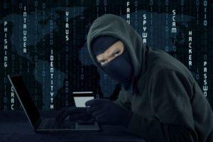 Эксперты назвали основные цели хакерских атак РФ