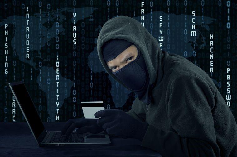 Новая хакерская атака на инвесторов в криптовалюты