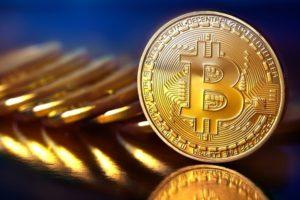Простейшими словами о валюте Биткоин