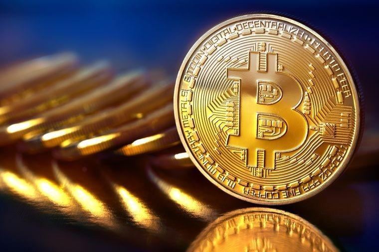 Южная Корея планирует закрыть все биржи криптовалют