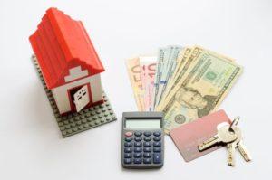 Где и как взять кредит под залог квартиры