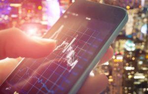 Падение акций Русала, En+ и Glencore