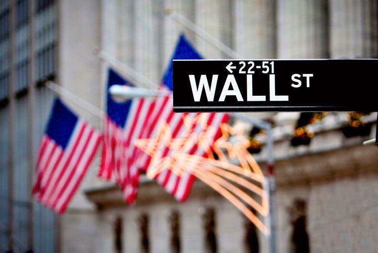 Санкции США: новый раунд