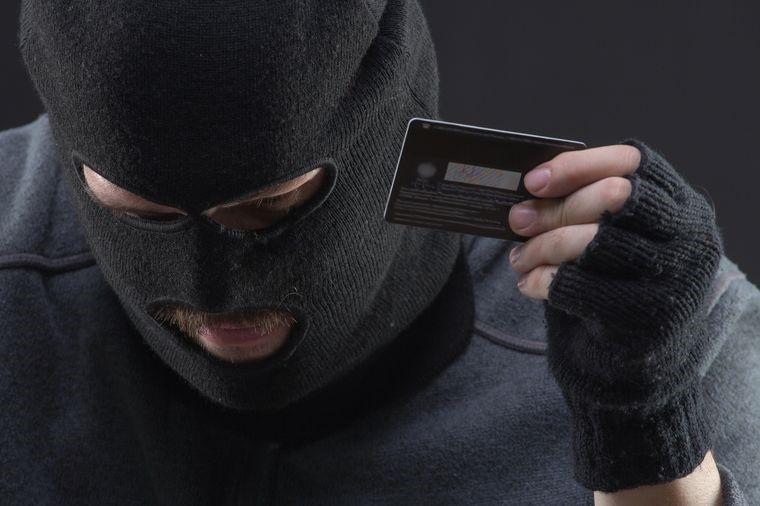 В столице были задержаны мошенники, проводившие махинации в банковском секторе