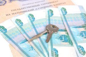 Российский предприниматель создаст новую платежную сеть