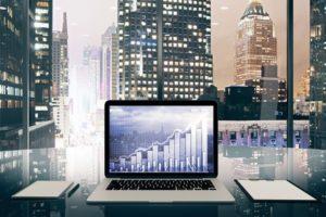 Как платить кредит онлайн через интернет?