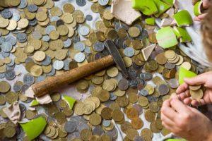 Как избавиться от кредита законным способом