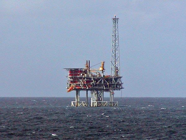 МЭА улучшило прогноз на спрос на нефть к 2040 году