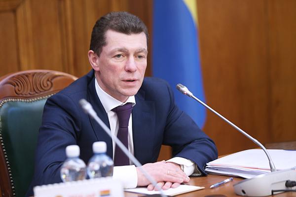 Россия и Сербия могут подписать договор о соцобеспечении до конца года