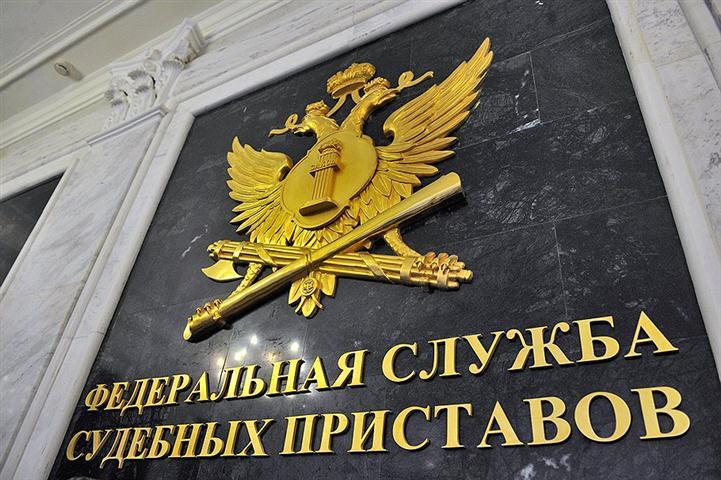 Судебные приставы помогли жителям Санкт-Петербурга, имеющим ограничение на выезд, улететь в Новогодние праздники