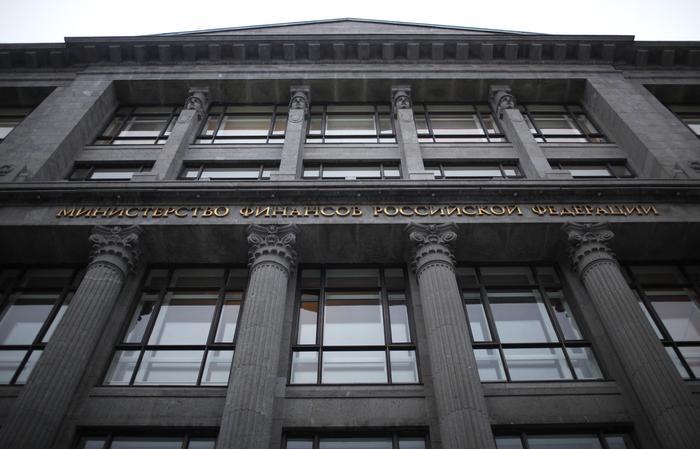Министерство финансов заявило об отсутствии необходимости в дополнительных инструментах для возвращения капитала в РФ