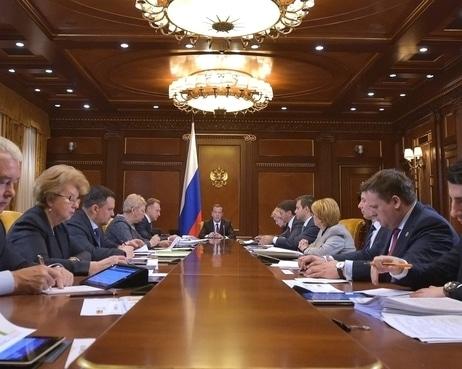 Новый проект «Цифровая школа» будет реализован в России