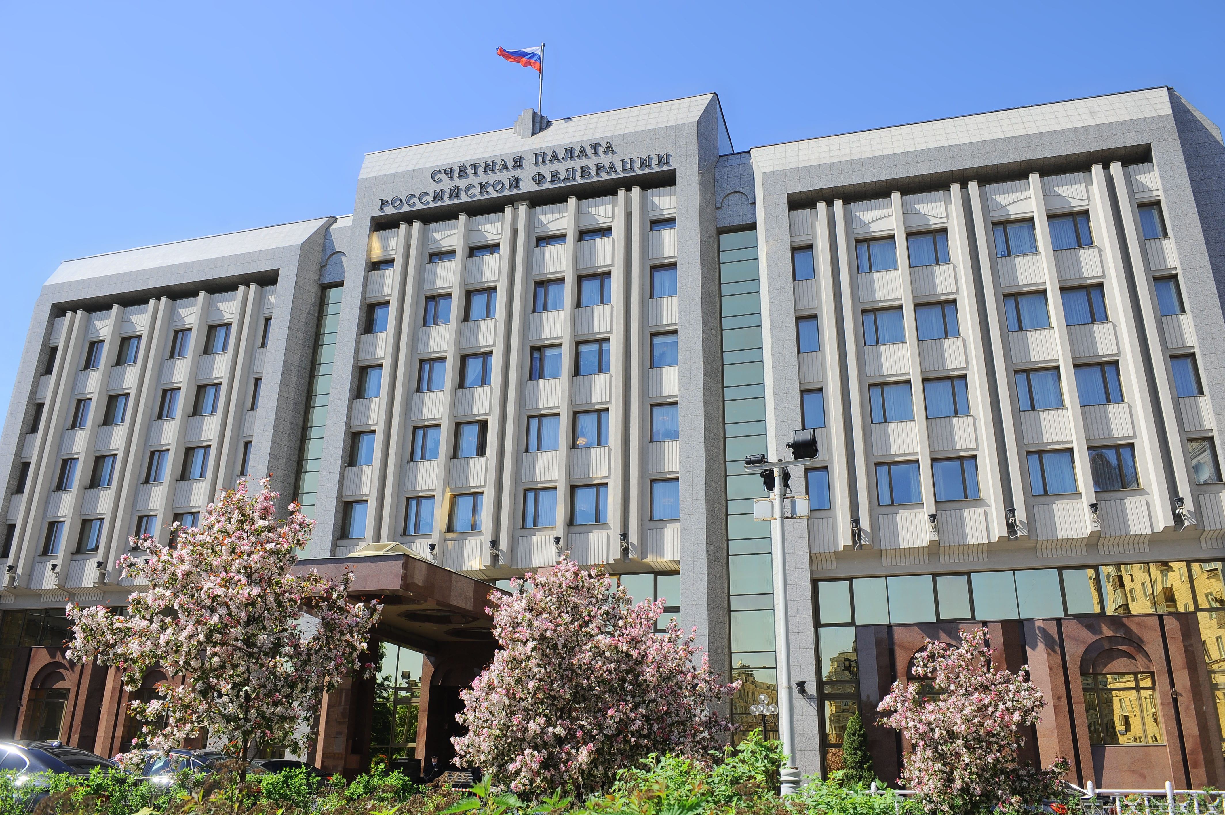 Докапитализация банков может способствовать потере 85 млрд руб. из федерального бюджета
