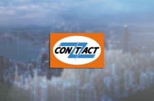 Система переводов Контакт (CONTACT): что это такое, плюсы и минусы, как отправить и получить