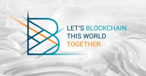 Впервые в Казахстане на Блокчейн конференции состоится презентация ICO-проектов