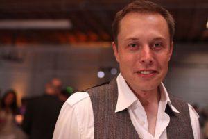 Илон Маск получит самую высокую в мире зарплату – акционеры Tesla