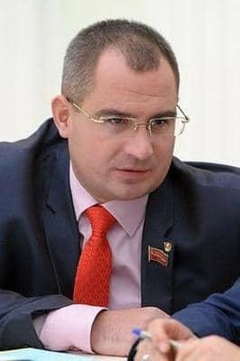 maksim_suraykin_result