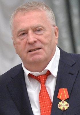 vladimir_zhirinovsky_in_2015_result