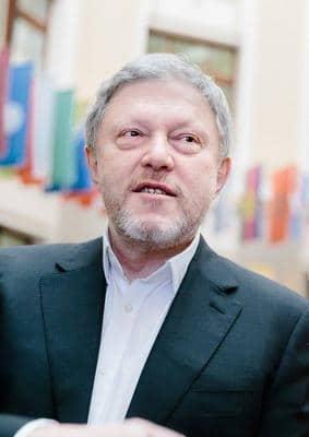 yavlinskij2018_result
