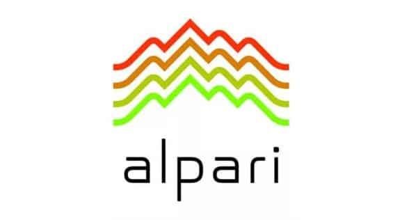 Инвестиции в ПАММ счета Альпари для начинающих