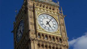 Министр иностранных дел Великобритании заявил о возможном аресте активов российских олигархов