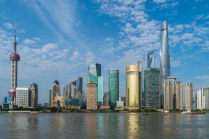Китай на пороге банковского кризиса