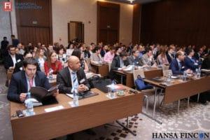 II Форум Частного Капитала Беларуси скоро пройдёт в Минске