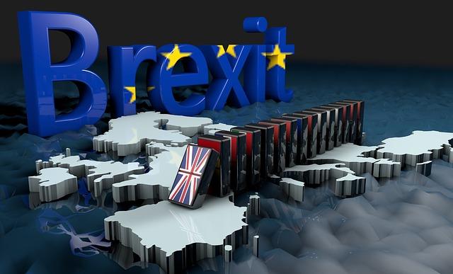 Брексит угрожает финансовой стабильности