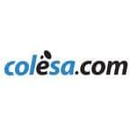 colesa-com-logo_result_min