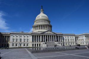 США введет новые пошлины