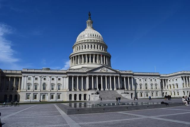 Минфин США дал отсрочку инвесторам