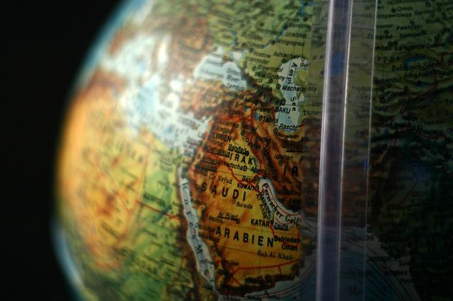 Соглашение Саудовской Аравией и Ирана под угрозой