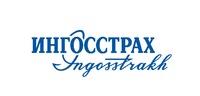 ingosstrah-kasko-logo