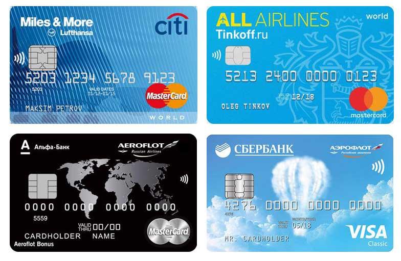 Может ли банк арестовать зарплатную карту