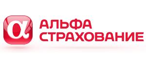 strahkomp-alfa-kazan-logo