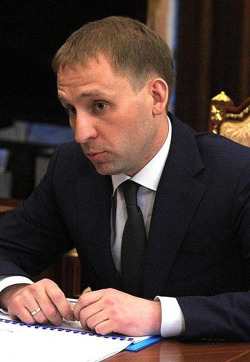 512px-Alexander_Kozlov_(politician)