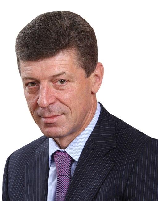 512px-Deputy_Prime_Minister_Dmitry_Kozak