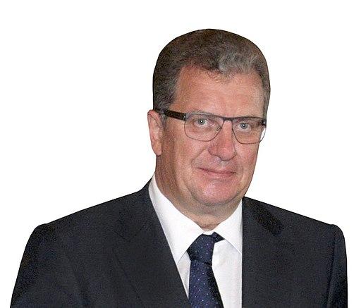 512px-Deputy_Prime_Minister_Sergei_Prikhodko