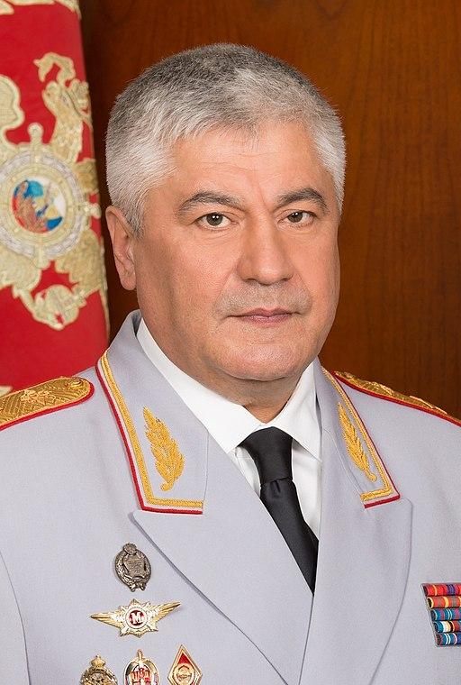 512px-Minister_V._Kolokoltsev_official_portrait
