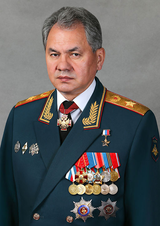 512px-Official_portrait_of_Sergey_Shoigu_with_awards