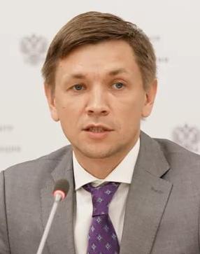 Konstantin_Noskov_2